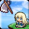 空岛冒险汉化版 v1.22