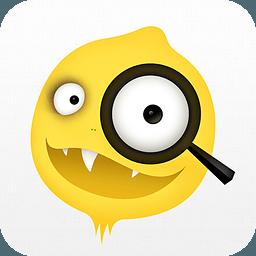 VC浏览器 1.5.3.1001