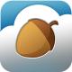 坚果云app v4.2.0