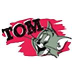 tom365电影网官网客户端