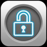 程序加密 V3.1.1官方版