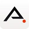 Amazfit手表app v1.0 安卓版