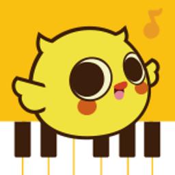 钢琴随身教