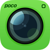 POCO相机 for Android v3.2.3 安卓版