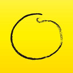 混沌研习社 1.2.7