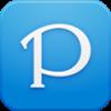 pixiv 5.0.28