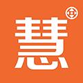 慧理财 V1.2.3