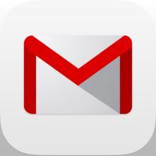 Gmail手机版