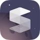 SpaceMev3.0.6