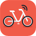 摩拜单车3.4.0