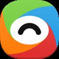 微米浏览器V4.7.20160829