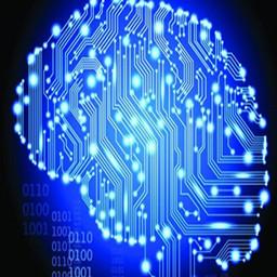 百度大脑震撼发布会在线直播 v 1.0