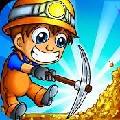 闲置的矿业大亨破解版 v1.1.2