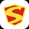 外卖超人 V4.5.1