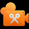 视频剪辑 KineMaster Pro 3.5.1