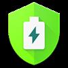 精准电量 AccuBattery Beta 1.1.1