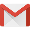 Gmail(谷歌郵箱)