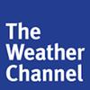 天气频道 6.12.1