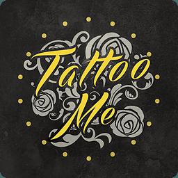 纹身相机 1.1.1
