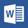 MicrosoftWord