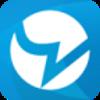 blued 2013 4.9.1
