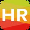 dayHR 4.0.1