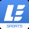 乐视体育 3.2.0