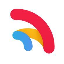 微博头条 2.6.0 官方版