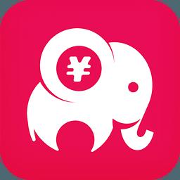 小象优品 1.5.0