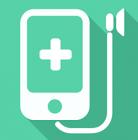 手机看病 2.9.1
