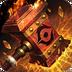 兽血再燃v1.0