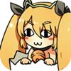 喵特 v3.5.3 安卓版