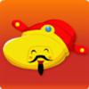 点点乐app v12.8 安卓版