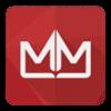 My Mixtapez音乐 6.0.32