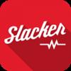 Slacker Radio 7.2.5