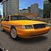 模拟出租车2016...