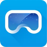 微鲸VR V1.1.2官方版
