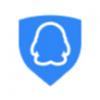 QQ安全中心6.7.2