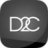 D2CMall 2.0.5.3