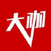 保险大咖 1.8.1