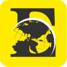 实时地球 V1.3.1官方版