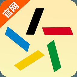 体育彩票 5.3.0E