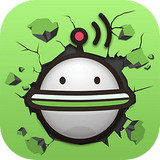 咕噜咕噜app v2.0.0