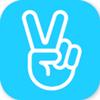 V明星直播 v1.7.1 安卓版