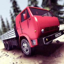 疯狂卡车司机 v1.13d