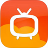 云图tv电视直播...
