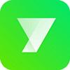 悦动圈 v3.1.2.8.500 安卓版