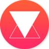 Lidow v4.37 安卓版