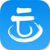 云导览 v2.0.36 安卓版