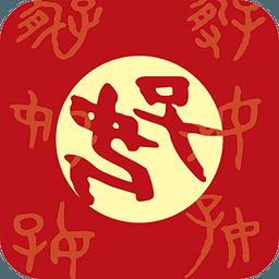 中国好父母 1.0.13